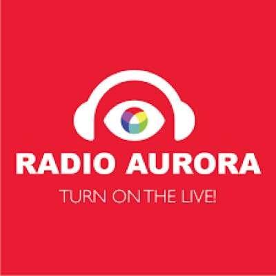 Aurora Media