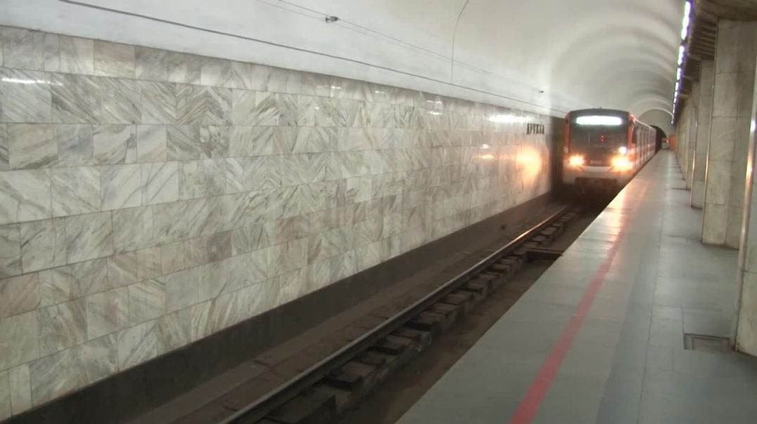 Մետրոյի «Բարեկամություն» կայարանից բերման ենթարկվածի մոտ թմրանյութ է հայտնաբերվել.