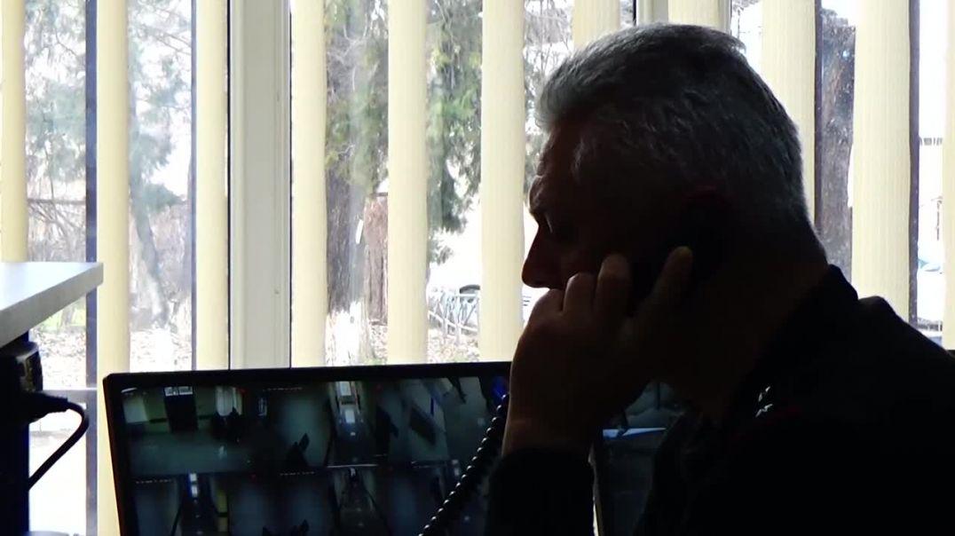 75-ամյա կնոջն հարսը խեղդամահ էր արել. Մասիսի ոստիկանների բացահայտումը.mp4