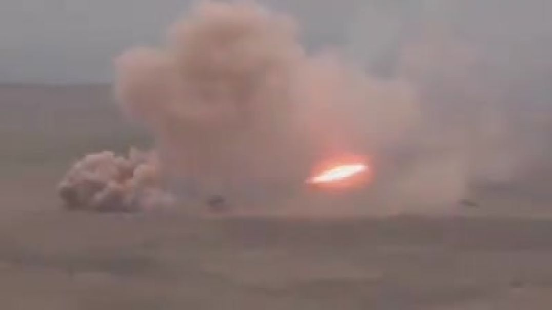 «ՏՕՍ» զինատեսակի կիրառումից հայկական կողմը կորուստ չունի․ Շուշան Ստեփանյան