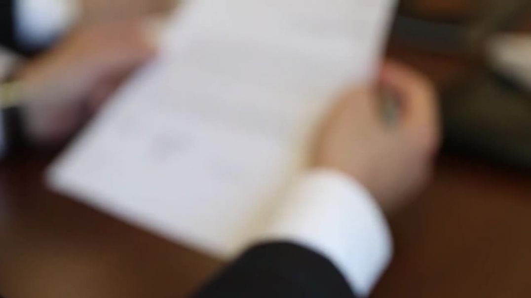 ՁԵՐԲԱԿԱԼՎԵԼ ԵՆ ԱԶԳԱՅԻՆ ԺՈՂՈՎԻ ՆԱԽԱԳԱՀԻ ՆԿԱՏՄԱՄԲ ԲՌՆՈՒԹՅՈՒՆ ԳՈՐԾԱԴՐԱԾ ԱՆՁԻՆՔ