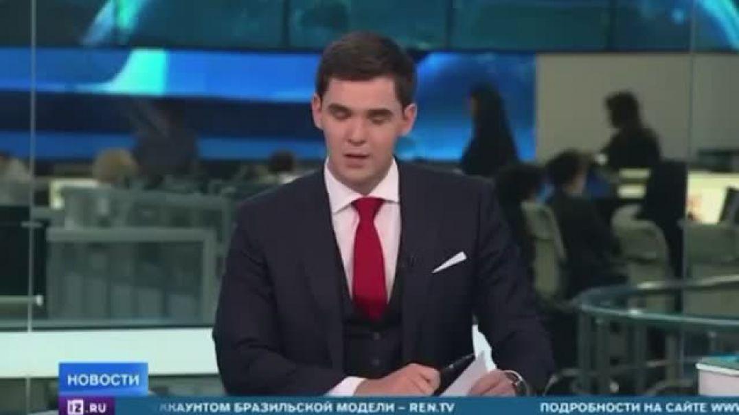 Ադրբեջանական զորքը դուրս է եկել Շուշիից