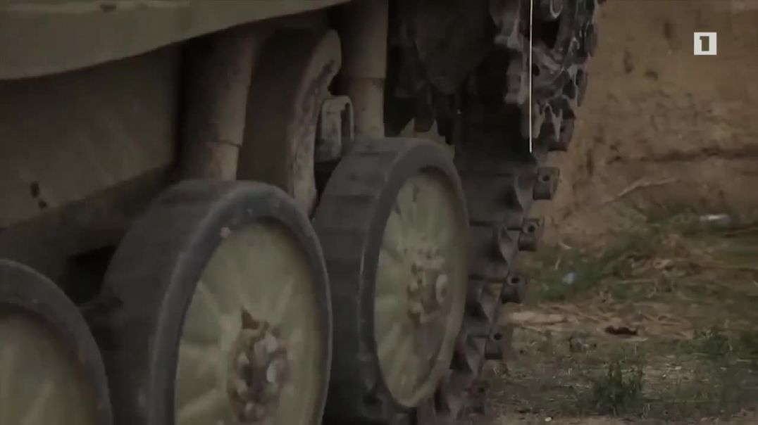 ՏԵՍԱՆՅՈՒԹ. Վիրավոր զինծառայողները կպրոթեզավորվեն՝ հաշվի առնելով անհատական կարիքը
