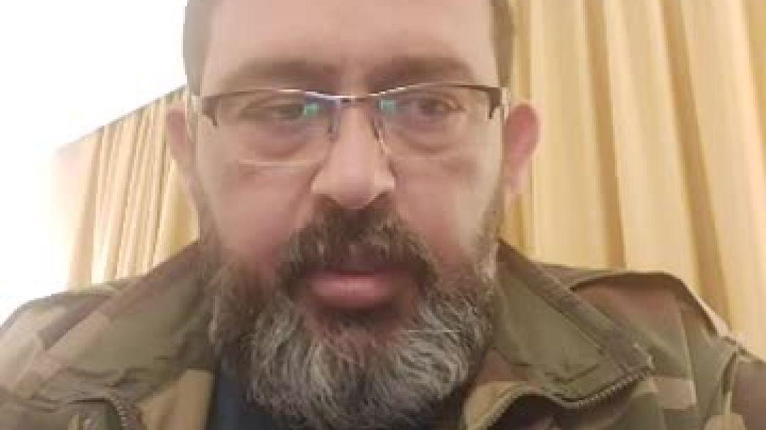 Ադրբեջանը 30 հայ զինծառայողի դի է հանձնել.