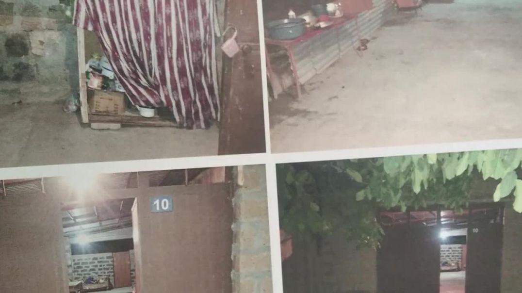 40-ամյա տղամարդու դանակահարություն Հայկավան գյուղում․ Արմավիրի ոստիկանների բացահայտումը