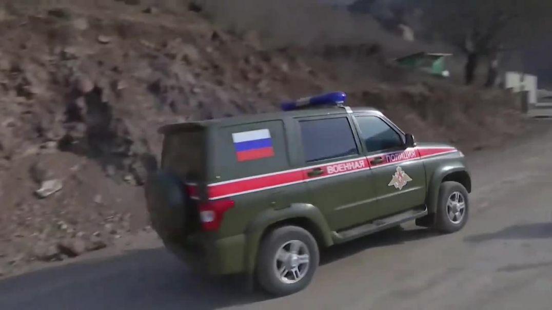 15 հայ ուխտավորներ այցելել են Դադիվանք