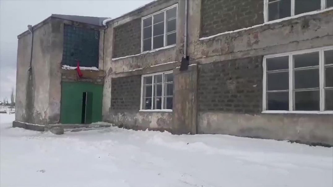Կոռուպցիոն բնույթի ապօրինություններ Շատվան գյուղի դպրոցում․ Վարդենիսի ոստիկանների բացահայտումը