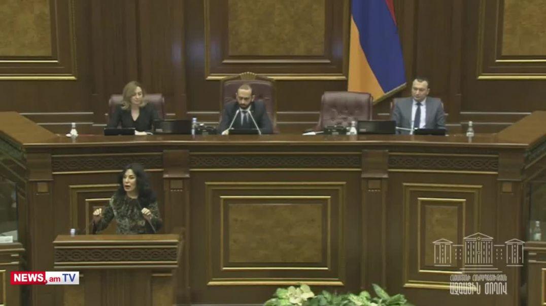 Երեւան-Մոսկվա ավիատոմսը դարձել է 1050 դոլար