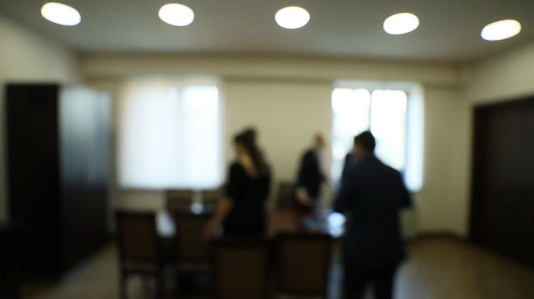 ԲԱՑԱՀԱՅՏՎԵԼ Է ԽԱՐԴԱԽՈՒԹՅԱՄԲ ԽՈՇՈՐ ՉԱՓԵՐՈՎ ԳՈՒՄԱՐ ՀԱՓՇՏԱԿԵԼՈՒ ԴԵՊՔ (31