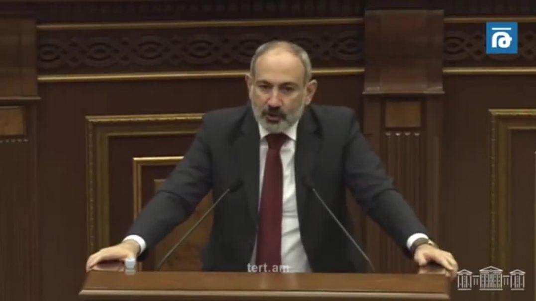 Կան Ադրբեջանի ԶՈՒ-ի մարտական դիրքեր, որոնք գտնվում են ՀՀ-ի՝ Սովետական Հայաստանի տարածքում