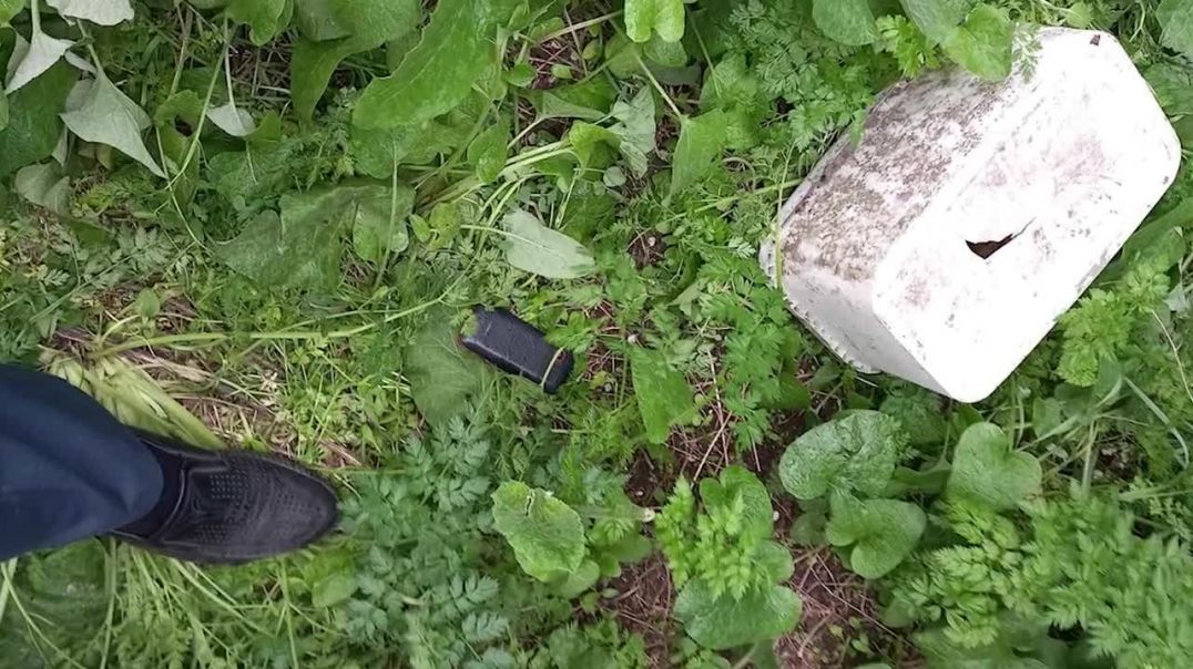 Մի կին տղամարդու հեռախոսը վերցրել ու փախել էր․ Սևանի ոստիկանները բացահայտել են կողոպուտը