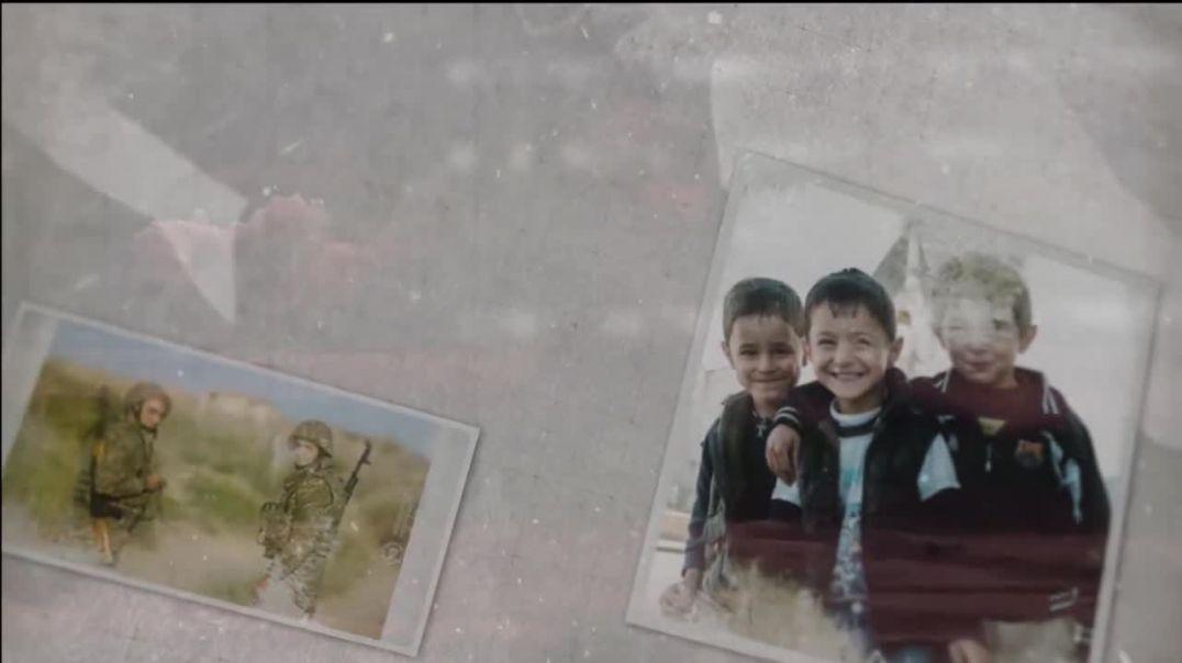 Ադրբեջանցիները մինչև հիմա տեսանյութեր են ուղարկում, թե ինչպես են Ալբերտի ուղղությամբ կրակ բացել