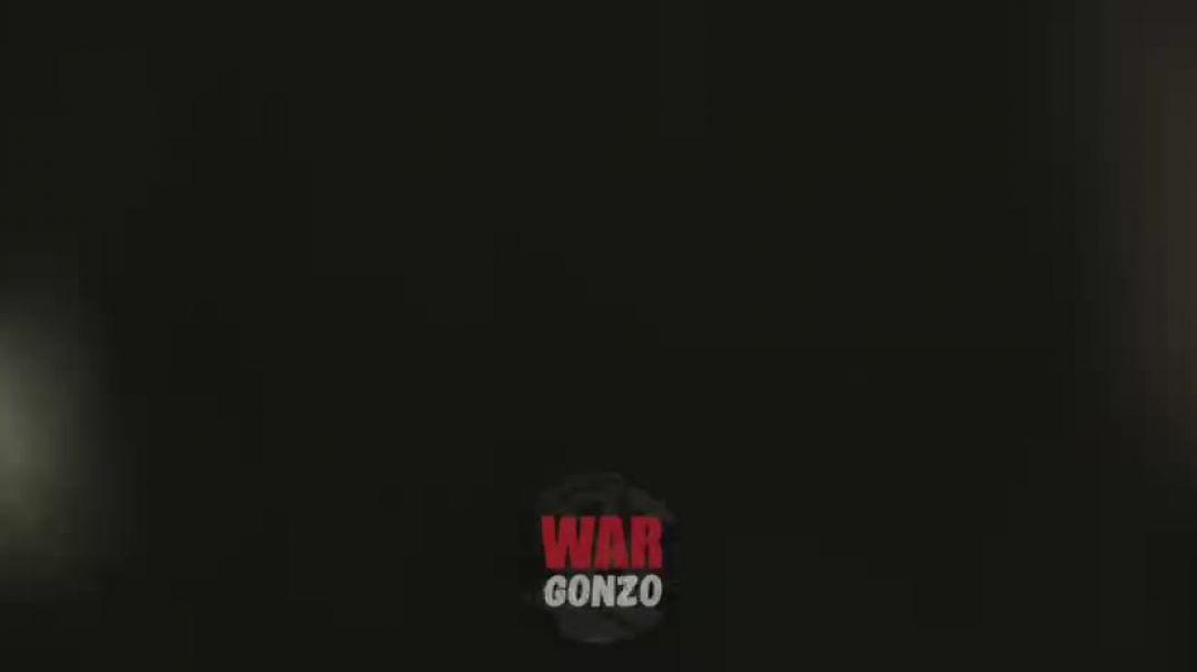 Վերջին մարտերը Շուշիի մերձակայքում. Wargonzo-ի բացառիկ տեսանյութը