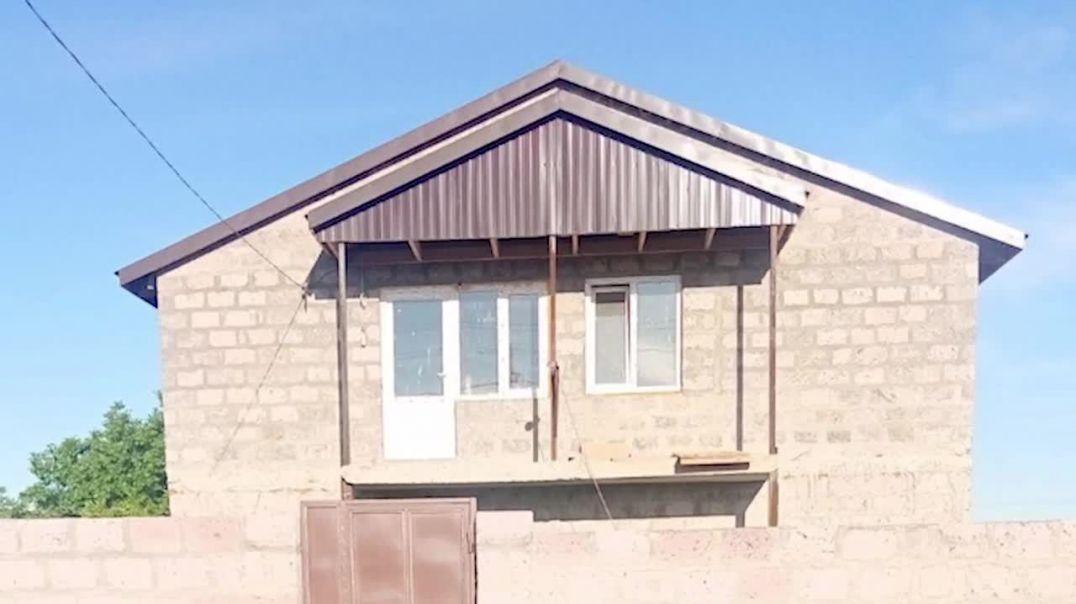 Բնակարանային գողություն Պռոշյան գյուղում․ Նաիրիի ոստիկանների բացահայտումը