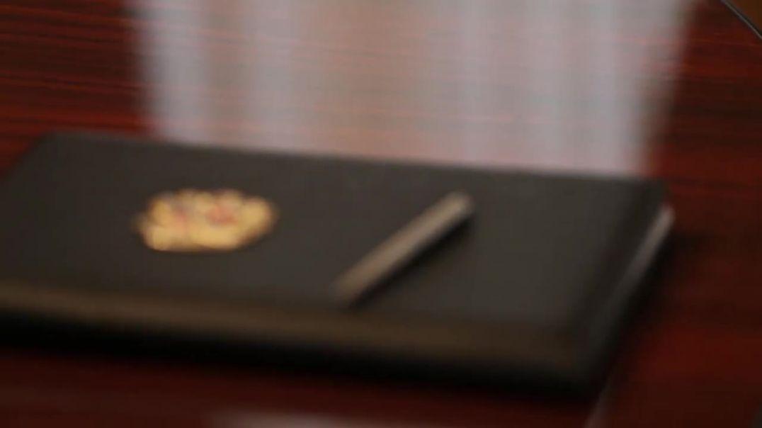 ԱԱԾ-ում ավարտվել է պետական դավաճանություն կատարելու դեպքի առթիվ քննվող քրեական գործի նախաքննությունը