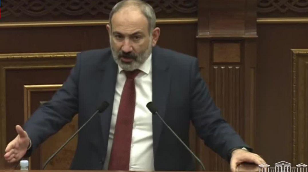 ՀԱՊԿ-ը հստակ դիրքորոշում չի արտահայտել, որ Ադրբեջանը զորքերը պետք է հետ քաշի
