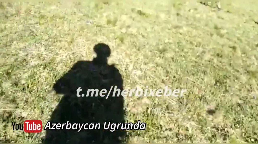 Ծեծկռտուք` հայ զինվորականների և ադրբեջանցի սահմանախտների միջև