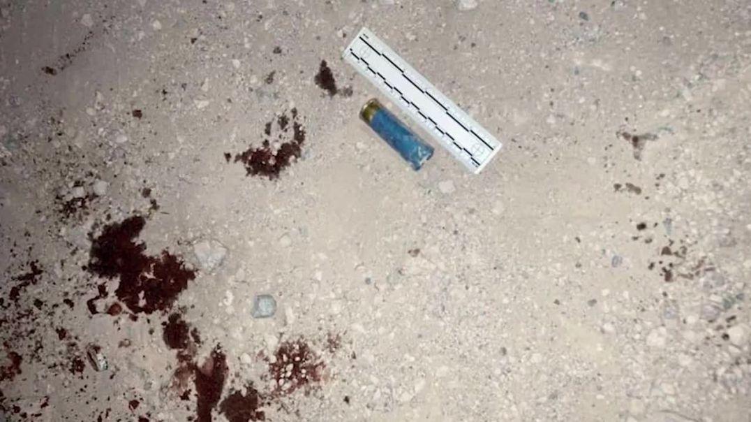 Կրակոցներ Վանանդ գյուղում․ 29 ամյա երիտասարդ է մահացել
