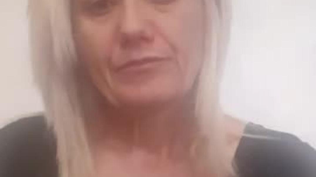 Զոհված զինվորի մայրը տաքսու վարորդին խնդրում է վերադարձնել հեռախոսը