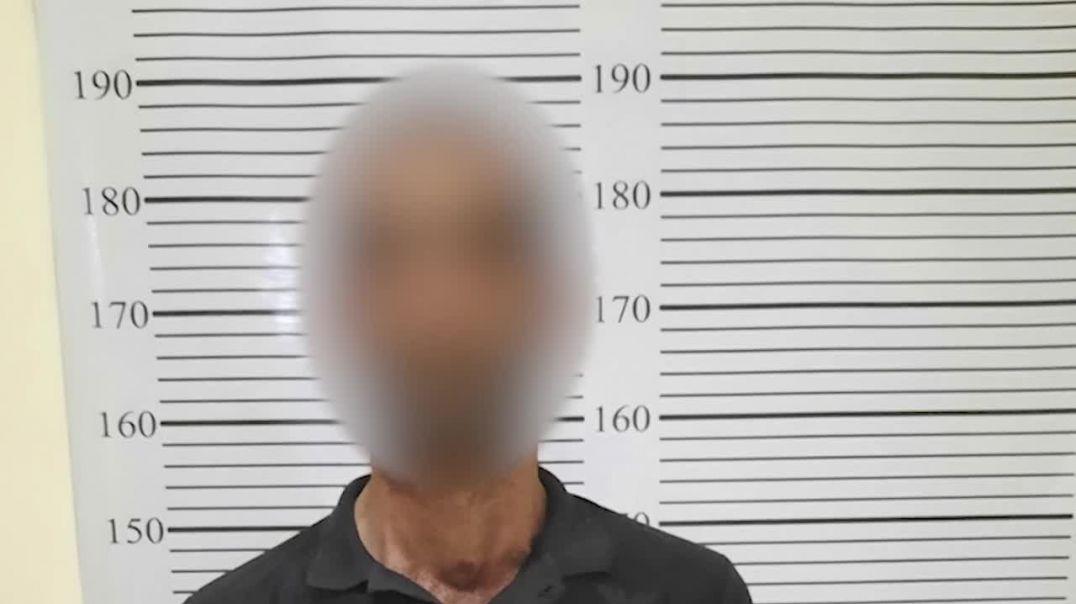 Կումայրիի ոստիկաններն ապօրինի թմրաշրջանառության դեպք են բացահայտել