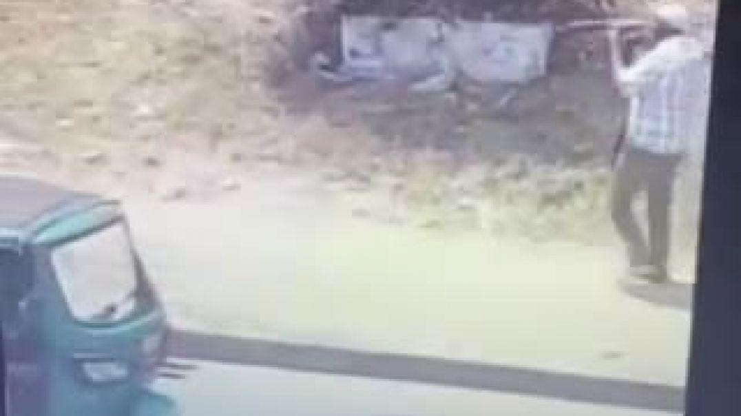 Տանզանիայում անհայտ անձը կրակ է բացել