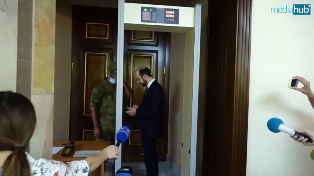 Մենք ասում ենք՝ բանակից ազատվածները ազգի դավաճաններ են․ ՔՊ-ական պատգամավոր (online-video-cutter