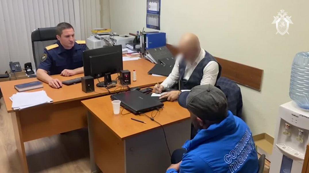 ՌԴ-ում հայտնաբերվել է սպանության մեջ մեղադրվողը, ով փախուստի էր դիմել