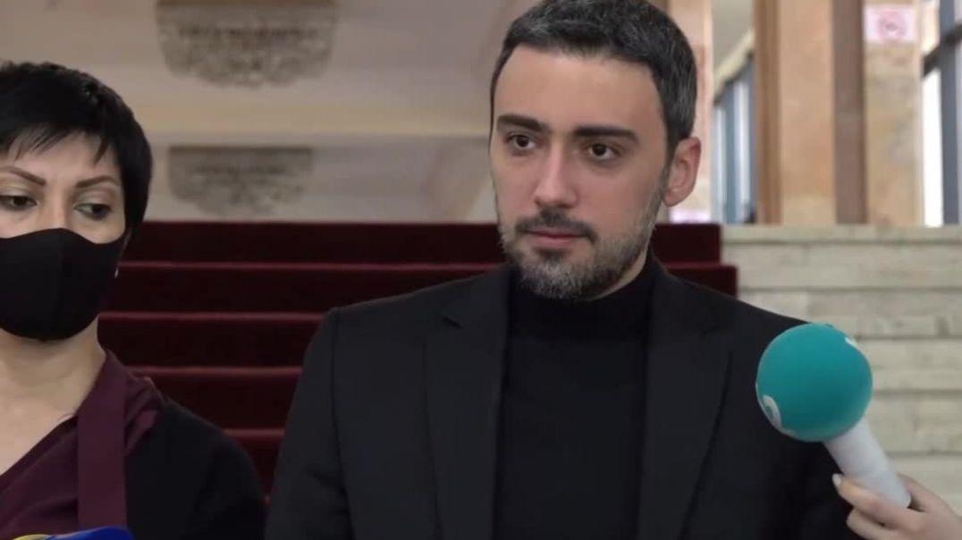 Դավիթ Տոնոյանը հասկացնո՞ւմ է՝ չեմ խոսի, ինձ բաց թող․ Վարդևանյանը պարզաբանում է (online-video-cutter