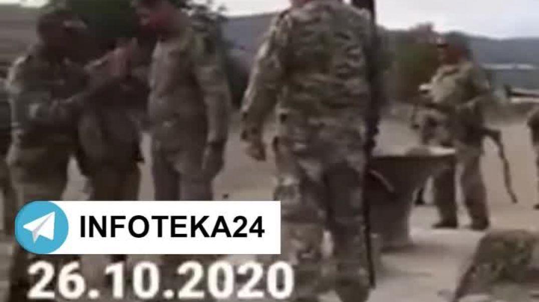 VideobyYnfoteka24 (online-video-cutter